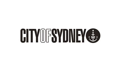 how to pay city of sydney