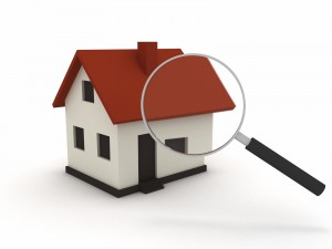 Pre Purchase Building Inspection 300x225 What is a Strata Search or Inspection Report?