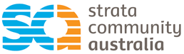 SCA Logo Why is it important to have a Licensed Strata Manager?