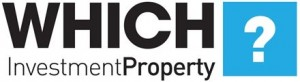 WhichPropertyInvestment logo