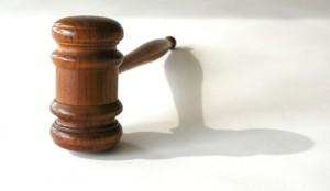 strata law