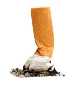cigarette-butts-strata
