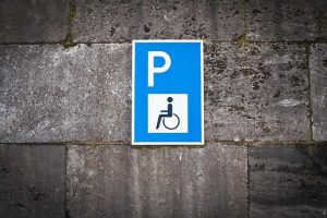 disabled-parking-in-apartments